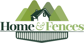 Home & Fences